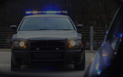 The Night Police Officers Almost Killed Me