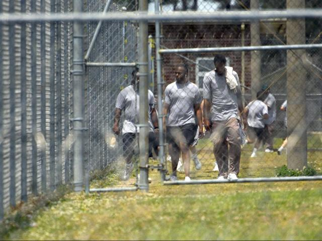 Emancipate NC and Co-Counsel Team File Motion to Ensure Protections for Incarcerated People During Pandemic