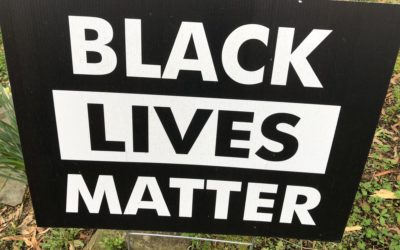 Josh Stein: Respect Racial Justice