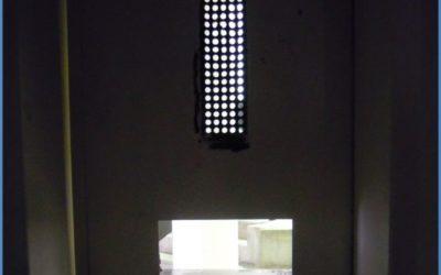 Abolish Solitary Confinement Already