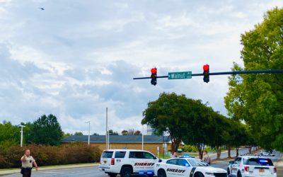 Emancipate NC Joins Anti-Confederate Monument Tour